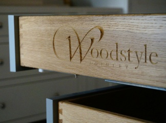 Bespoke Joinery