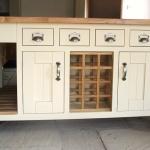 Interior-Furniture