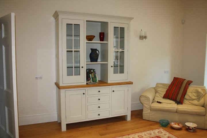 Welsh Dresser