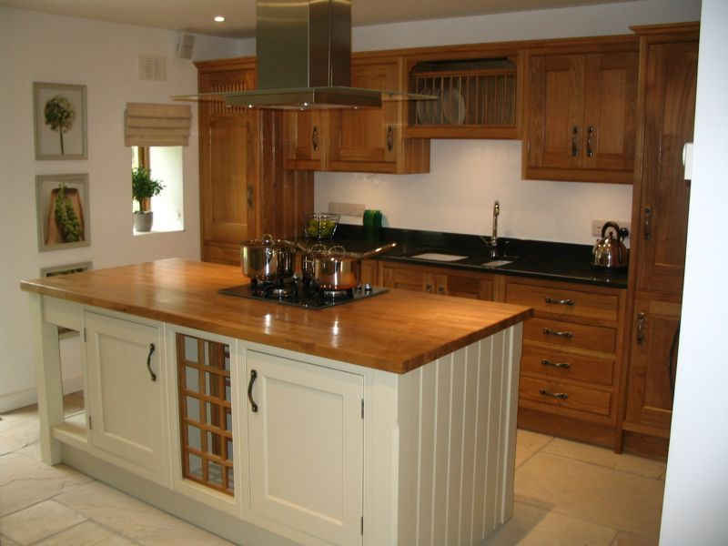 Bowness Kitchen