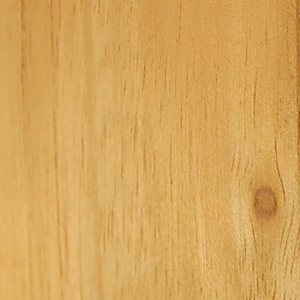 American Whitewood by Lamerie (Flickr)