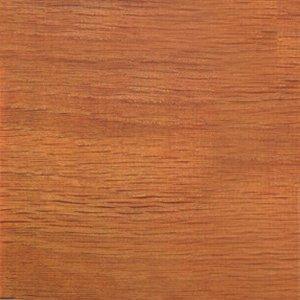 European Oak by Lamerie (Flickr)